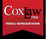 Texas Parole Attorney